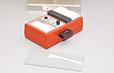 Helmen-Chalking tester H100 l - для определения степени меления ЛКП