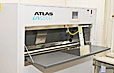 ATLAS UV 2000 Fluorescent UV - Test-chamber of artificial light weathering for material durability to ultraviolet solar radiation