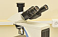 Microscope L2000