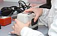 Спектрофотометр X-Rite